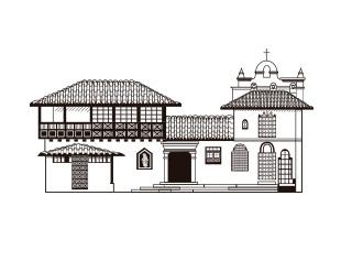 logo-museo-el-chico-resena-historica