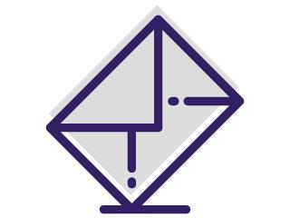 mejoras_y_ornato_de_bogota_ideas_y_proyectos
