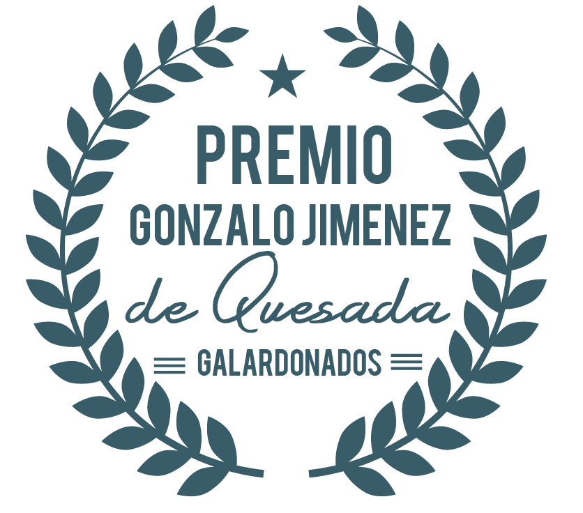 mejoras_y_ornato_de_bogota_premio_gonzales_jimenez_de_quesada