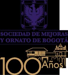Sociedad de Mejoras y Ornato de Bogotá